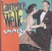 Lawrence Welk Swings