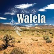 Best of Walela *