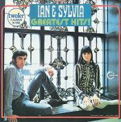 Greatest Hits Ian & Sylvia