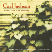 Songs of the South *
