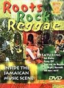 Beats of the Heart - Roots, Rock, Reggae [Region 1]