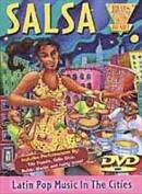 Salsa [Regions 2,3,4,5,6]