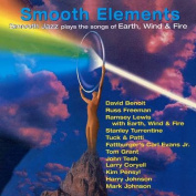 Smooth Elements