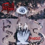 Symbolic [Bonus Tracks]