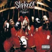 Slipknot [Reissue] [Parental Advisory]