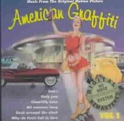 American Graffiti Vol. 1