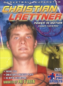 Basketball Superstar - Christian Laettner [Region 2]