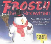 Frosty the Snowman [Delta] [Box]