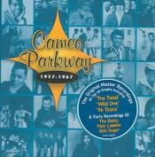 Cameo Parkway 1957-1967 [Original Hit Recordings]