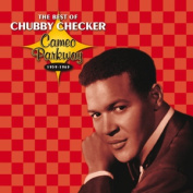 Cameo Parkway - The Best Of Chubby Checker (Original Hit Recordings) [International Version]