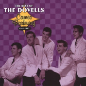 Cameo Parkway - The Best Of The Dovells (Original Hit Recordings) [International Version]