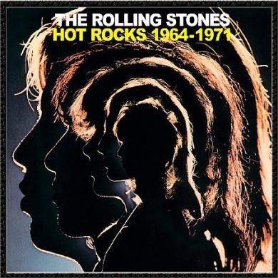 Hot Rocks 1964-1971 [Remastered]