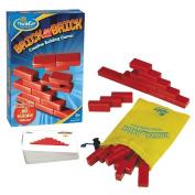 Brick By Brick Game