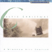 Celtic Christmas [Windham Hill]