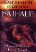 Nathalie [Regions 1,2,3,4,5,6]