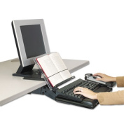3M DH640 In-Line Book/Document Holder