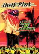Half Pint - Live in Jamaica [Region 2]