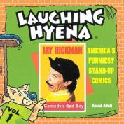 Comedy's Bad Boy, Vol. 1