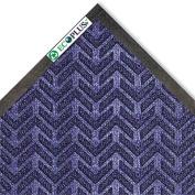 EcoPlus Mat, 35 x 118, Midnight Blue