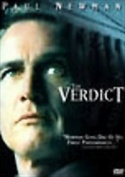 The Verdict [Region 1]