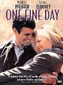 One Fine Day [Region 1]