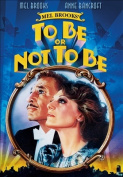 To Be or Not to Be [Region 1]