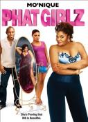 Phat Girlz [Region 1]