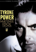 Tyrone Power Collection 2 [Region 1]