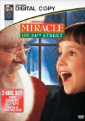 Miracle on 34th Street [Region 1]