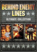 Behind Enemy Lines Ultimate Collection [Region 1]
