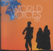 World Voices, Vol. 1