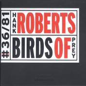 Hank Roberts and Birds of Prey