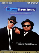 The Blues Brothers [Region 1]