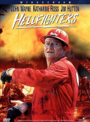 Hellfighters [Region 1]
