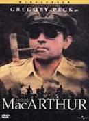 MacArthur [Region 1]