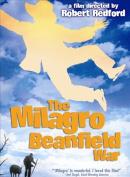 The Milagro Beanfield War [Region 1]