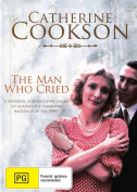 The Man Who Cried [Regions 1,4]