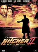 The Hitcher II [Region 1]