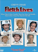 Fletch Lives [Region 1]