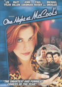 One Night at McCool's [Region 1]