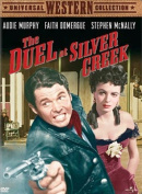 The Duel at Silver Creek [Region 1]