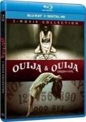 Ouija: 2-Movie Collection [Region 1]