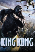 King Kong [Region 1]