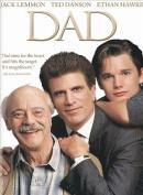 Dad [Region 1]