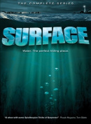 Surface - The Complete Series [Region 1]