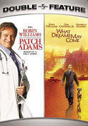 Patch Adams/What Dreams May Come Double Feature [Region 1]