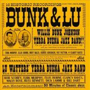 Bunk & Lu