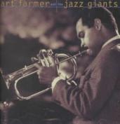 Art Farmer And The Jazz Giants
