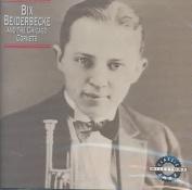 Bix Beiderbecke And The Chicago Cornets