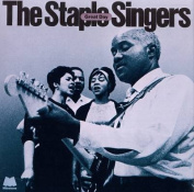 Staple Singers - Great Days